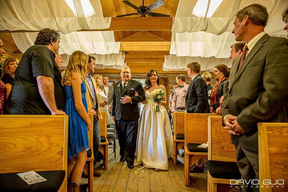 Frisco Historic Park and Bagallis Restaurant Wedding-68