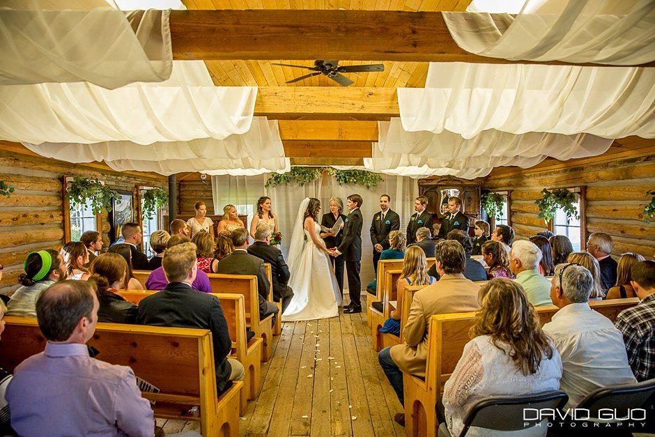 Frisco Historic Park and Bagallis Restaurant Wedding-69