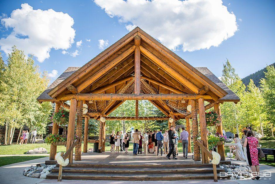 Frisco Historic Park and Bagallis Restaurant Wedding-72