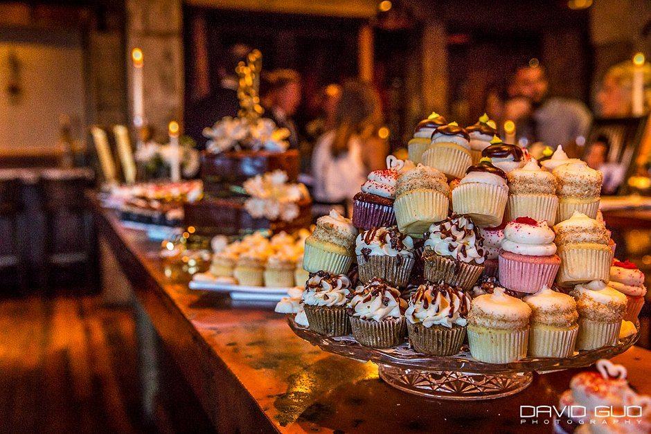 Frisco Historic Park and Bagallis Restaurant Wedding-84