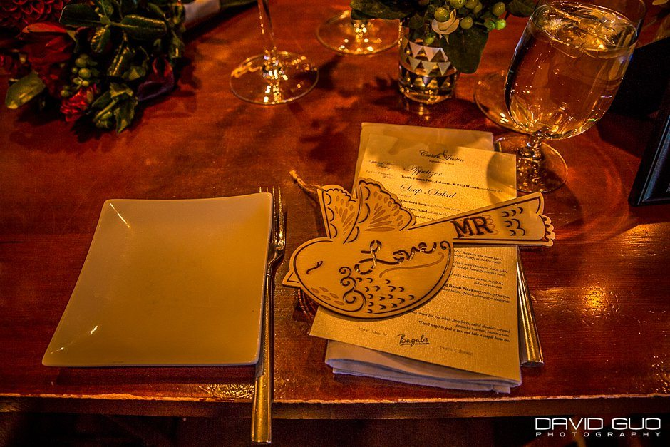 Frisco Historic Park and Bagallis Restaurant Wedding-90