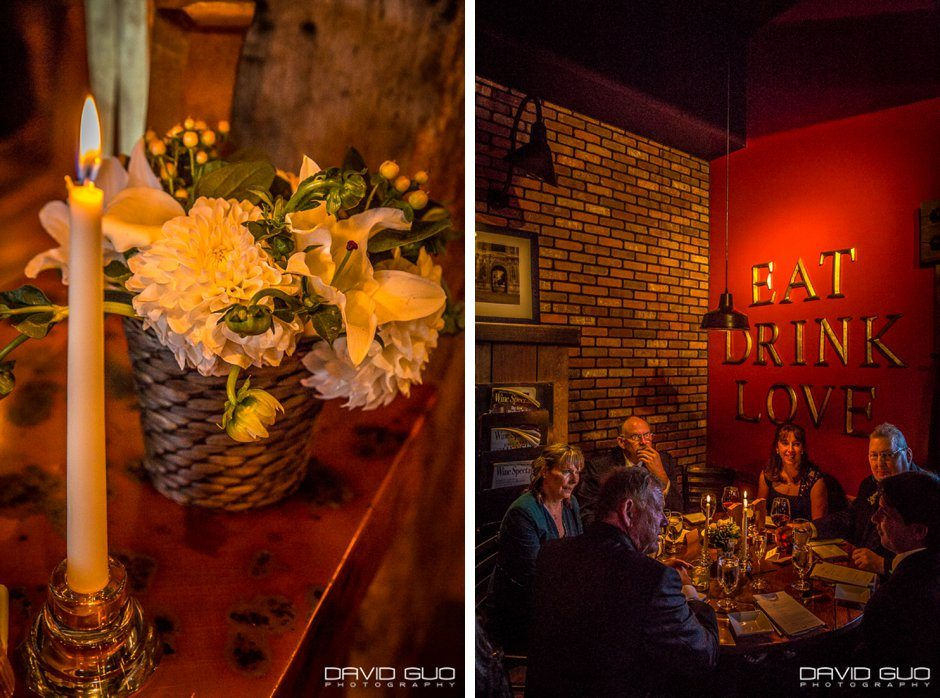 Frisco Historic Park and Bagallis Restaurant Wedding-91
