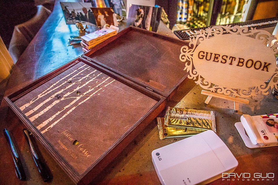 Frisco Historic Park and Bagallis Restaurant Wedding-95